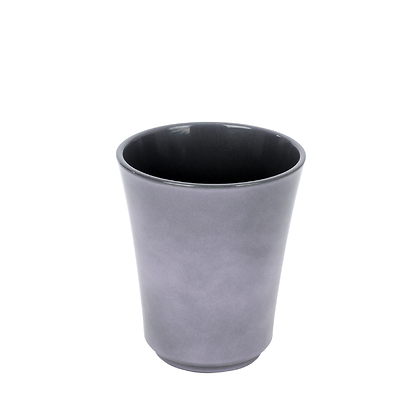 Cache-pot en céramique 13cm