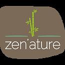 logo-zen-ature.png