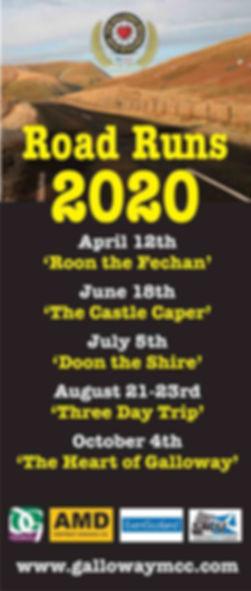 Road-run-lealfet-2020-1.jpg