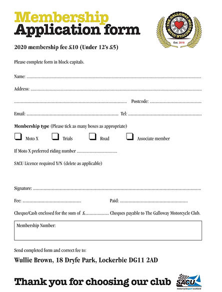 membership-form.jpg