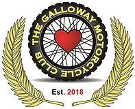 galloway logo agreed.jpg