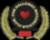 TGMC - Logo[903].png