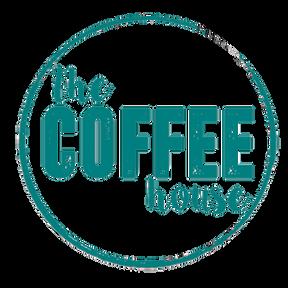 Serving 'proper coffee', weekdays 9am-12pm