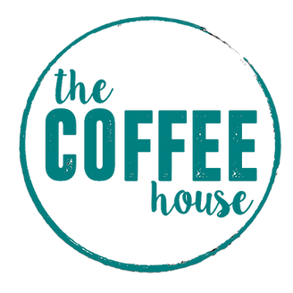 coffee house logo.png
