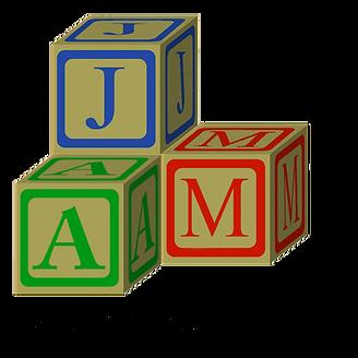 JAM.png