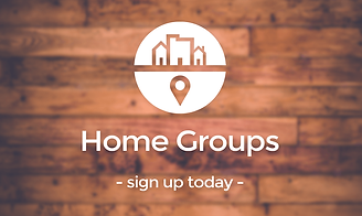 Home-Groups-Logo.png