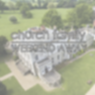 letton hall.png