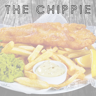 THE CHIPPIE.png