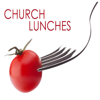 church lunches.png