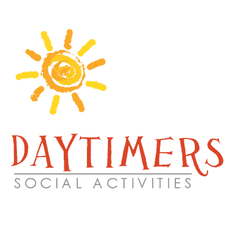 Daytimers.png