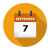 SoHy_DailyCalendar_07092018.png
