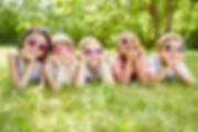 SoHy Bien-être - ateliers de sophrologie des 5-11 ans La Bulle des Emotions