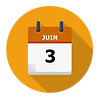 SoHy_DailyCalendar-06032019.png