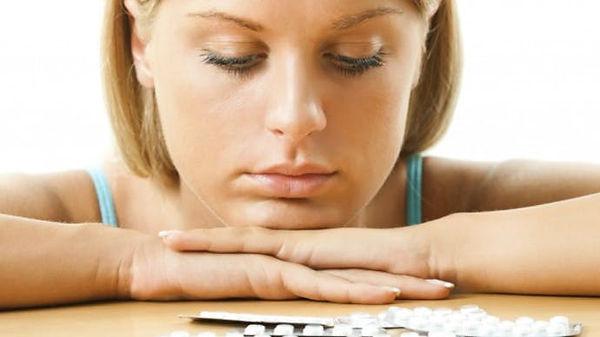 SoHy Bien-être - La Sophrologie aide à réduire les anxiolytiques et antidépresseurs