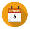 SoHy_DailyCalendar_05092018.png