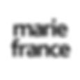 Marie-France.fr