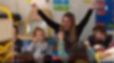 Haute Garonne : quand la Sophrologie s'invite à l'école
