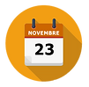 SoHy_DailyCalendar_23112018.png