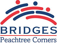 Bridges Peachtree Corners