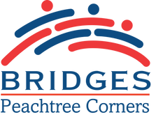 Bridges Peachtree Corners