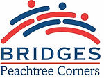 Bridges logo.jpg