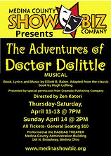 Dolittle Poster (4).jpeg