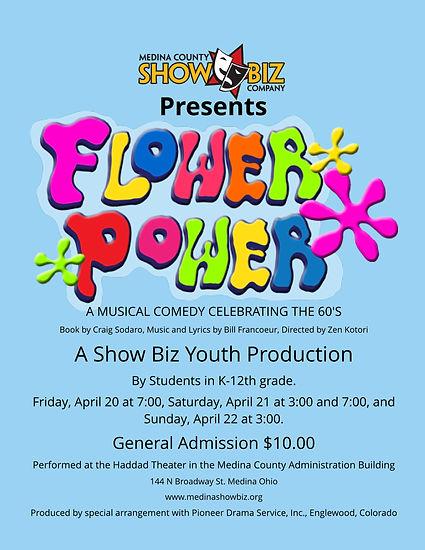 Flower Power flyer 8 1_2 x 11.jpeg
