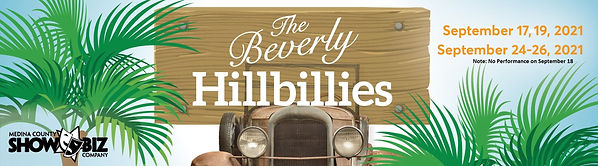 beverly hillbillies revised.jpg