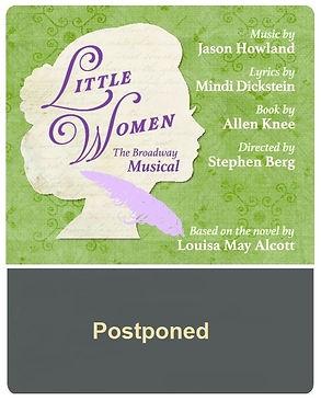 Little Women Postponed.jpg