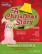 ChristmasStory_Poster_Lttr_print-page-0.