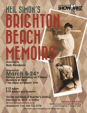 BrightonBeach_lttrPoster_fn-page-0  mini