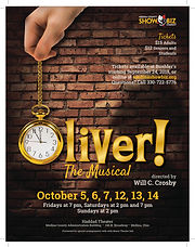 Oliver Poster-page-0 (1).jpg