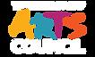 MCAC-logo-white.png