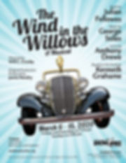 WindWillows_Poster_Lttr_print-page-0.jpg