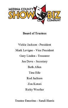 Board of Trustees 2021-2022-Adjusted size .jpg