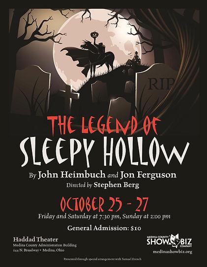 SleepyHollow_Poster_lttr_fn-page-0.jpg