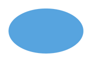 žlutý tlačítko(1).png