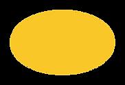žlutý tlačítko.png