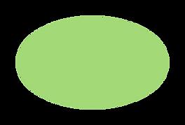 zelený tlačítko.png