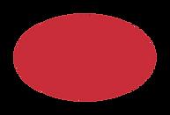 červený tlačítko.png