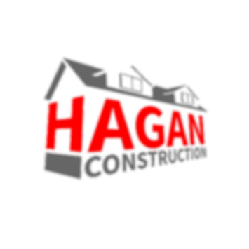 Hagan Construction - Color - High_edited