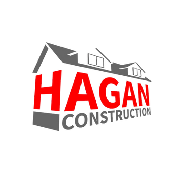 Hagan Construction - Color - High_edited