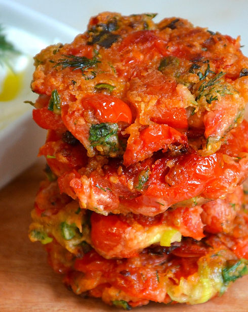 tomato-frit-cover.jpg