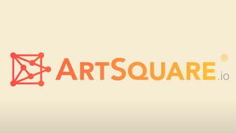 Meet our 2021 Cohort: ArtSquare
