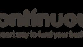 Meet our 2021 Cohort: Kontinuous