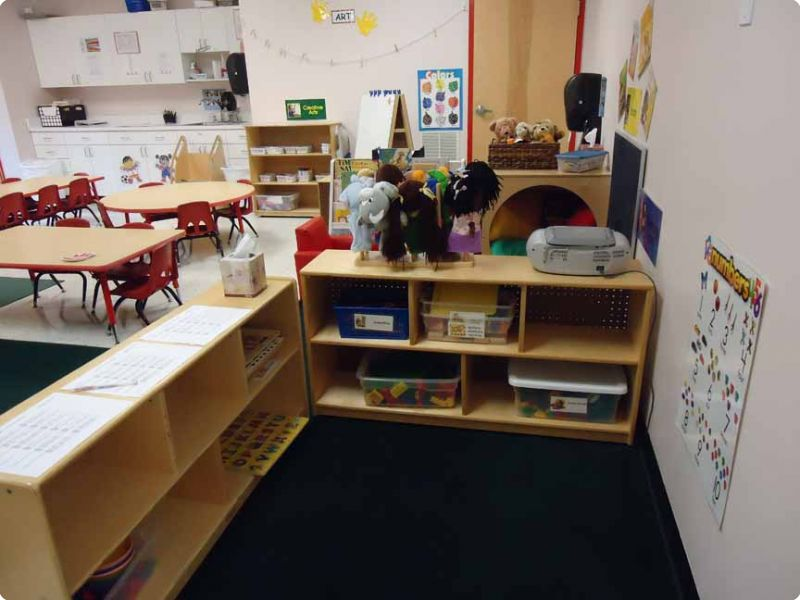 4_Three_Year_Old_Classroom-73-800-600-80-rd-255-255-255