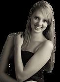 Amanda Headshot _edited_edited.png