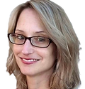 Kristin Diamondidis, Dance Instructor, Ballet Mistres