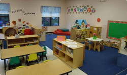 3_Two_Year_Old_Classroom-72-800-600-80-rd-255-255-255