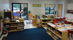 7__Four_Year_Old_Classroom-76-800-600-80-rd-255-255-255